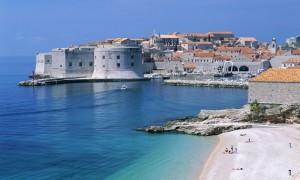 6648-Dubrovnik